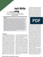 043[1].pdf