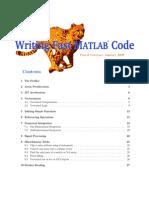 Writing_Fast_Matlab_Code.pdf