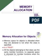 12438_8. Memory Allocat...