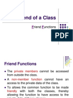 12438_9. Friend of a Class