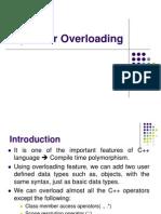 12438_12 Operator Overloading