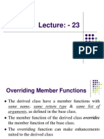 12438_15 Lecture 23