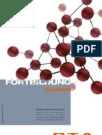 11-08 Pta SWF Enzyme Bausteine Des Lebens PUNKTE