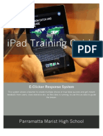 eclicker response_Bauer.pdf