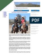 27-01-13 Diario Buendia - Busca Roberto El Desarrollo Industrial de Nayarit