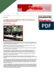 27-01-13 reanayarit - La Organización de Nayaritas en USA envía petición al Gob