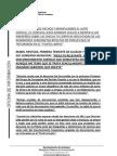 NOTA CONTESTACIÓN PSOE DOCUMENTOS