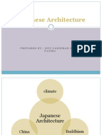 voices of early modern japan feudal japan