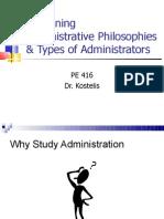Topic 1-Admin Phil_Types