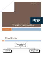 Topic 7 - Guided Transmission Media.pdf