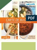 carte de bucate culinar.ro.pdf