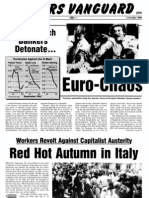 Workers Vanguard No 560 - 2 October 1992