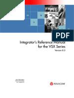 VSX_Integrators_Ref8.5