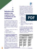 maitriser-process-description-postes-emplois.pdf