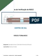 CPFormaoRSECEC44_memodescritiva