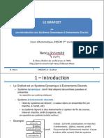 Cours Grafcet Print2