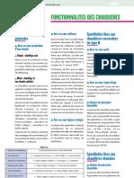 Fiche 5 Fonctionnalités chaudières.pdf