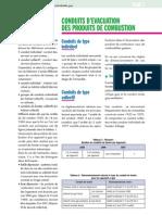 Fiche 4 Conduit evac prod combust.pdf