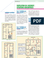 Fiche 1 Ventilation.pdf