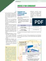 Fiche 2 Amenée d'air comburant.pdf