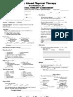 Apta Eval-fax Version Asapt 2007