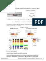 Practica2-circuitos-resistencias