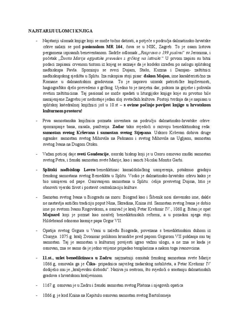 stranice za upoznavanje ruski