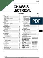 mitsubishi galant circuit diagram pdf electronic circuits (11k views) Mitsubishi Eclipse Radio Wiring Diagram mitsubishi galant chassis electrical