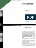 FIERRO - Almorávides y Almohades-1
