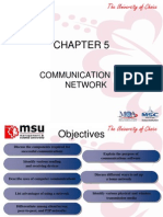 Chapter 5_Telecommunication n Networking