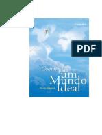 107998142-Convite-Para-Um-Mundo-Ideal.pdf