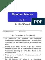 MaterialScience_02