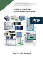 Apostila Informatica Industrial I - Parte 4