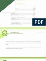 Manual de Estilos D7