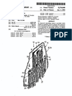 camouflage_system_-_us_patent_5274848