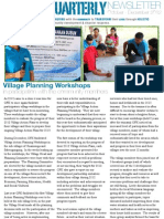 CFK Newsletter Oct-Dec 2012 Eng