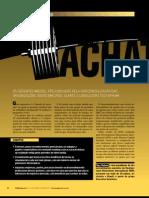 80-84 PES_Gerentes Medios_0.pdf