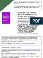 1040as7790152034809.pdf