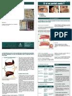 Brochure Eglise Santé 07a-2