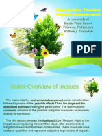 Appropriate Tourism Impact Assessment.pptx