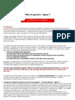 ©-debat-egalité-fille-garcon.pdf