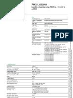 Zelio_Control_RM35LM33MW.pdf