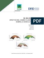 efectoscambioclimaticoagriculturaelsalvador2010