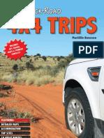 More Back Roads 4x4 Trips ISBN 9781770264182