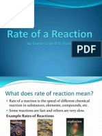 Rate of a Reaction.pptx