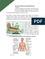 Tecnologia UV-C contra infecções hospitalares – Salvando vidas, reduzindo custos