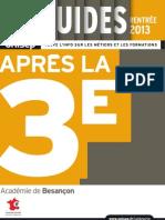 guide 3e 2013 web.pdf