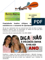 Caminhada lembra vítimas do caso que entristeceu o carnaval de Queimadas.docx