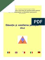 Ghid-Educatia-si-consilierea-parintilor.pdf