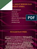 Transp Phbs